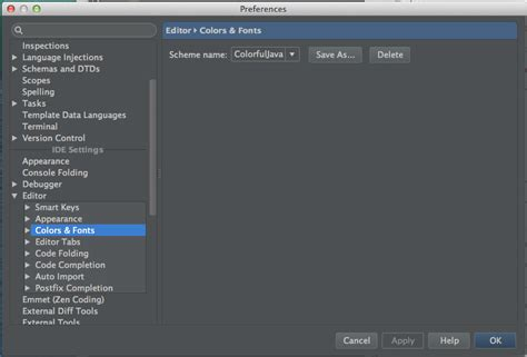 eclipse theme android studio android studio light theme 183 github