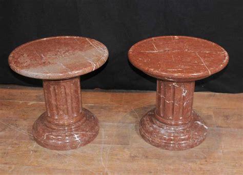 Pedestal Support Pedestal Support 28 Images Pedestals Canadel Heavy