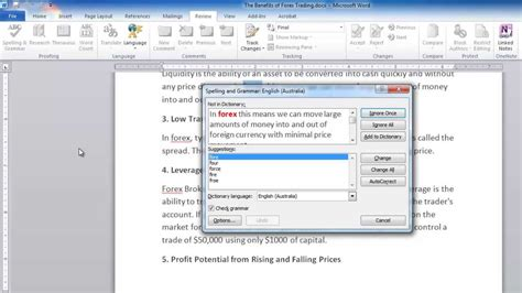 How To Make Resume With Microsoft by Quot How To Make A Resume With Microsoft Word 2010 Quot