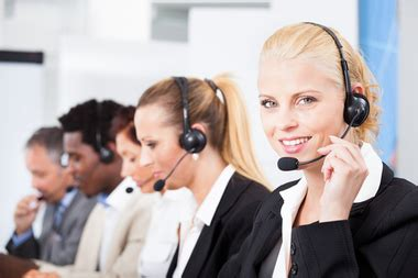 Phone Sales Representative by Top 3 Tips To Increase Customer Service The Ecommerce Bizreport