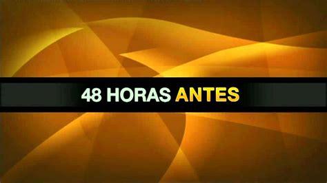 series de antena 3 modo salon modo salon premium antena 3 tv disfruta de series tv 48