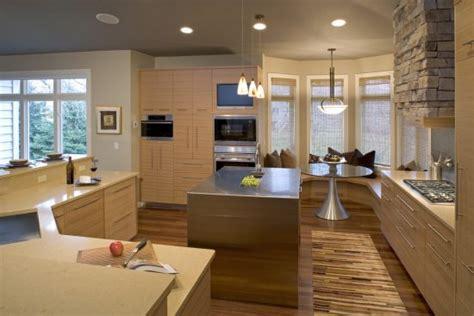 Professional Modern Home D 233 Cor Ideas By Eminent Interior Eminent Interior Design