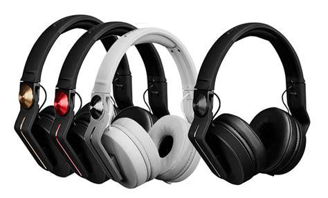 Headphone Pioneer Hdj 700 pioneer hdj 700 headphones westend dj