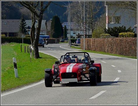 Cobra Auto Welche Marke by Dieses Sch 246 Ne Fahrzeug Habe Ich Am 10 04 10 In Michelau