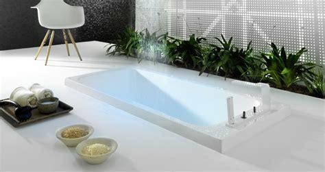 modern baths interior design marbella modern designer baths