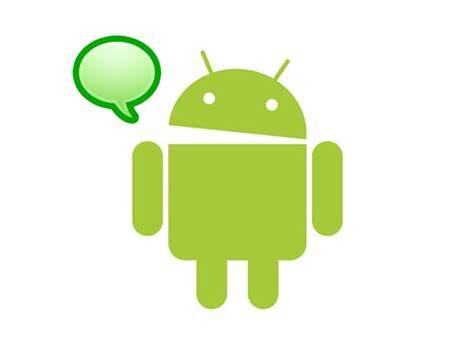 what s the best app for android whatsapp messenger for android android apps