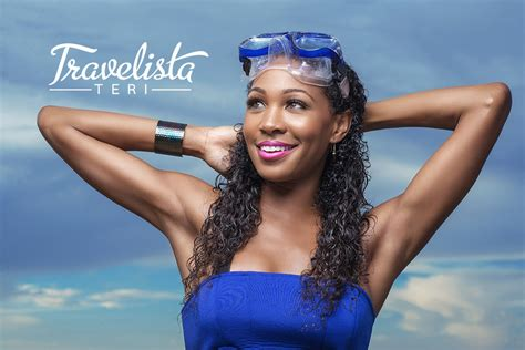 travelista india escapade cyber traveling with teri johnson aka