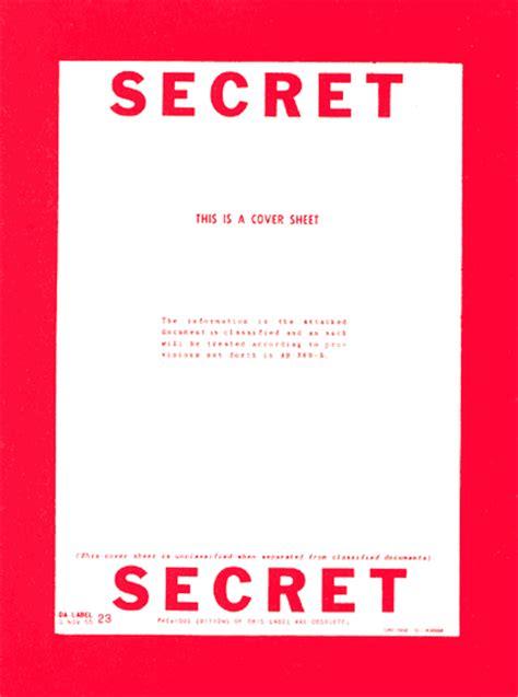 secret cover letter conelrad atomic secrets the eisenhower ten mr