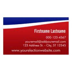 print your own business cards make your own business cards candidate zazzle