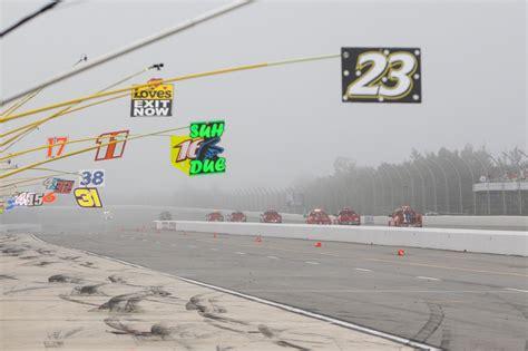 pocono raceway pocono 400 pennsylvania 400 nascar winners and losers from pocono page 2