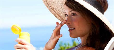 Harga Emina Sunscreen update harga cara pakai wardah sunscreen gel spf 30