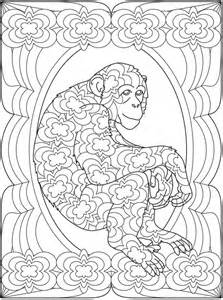 trippy coloring book 50 trippy coloring pages