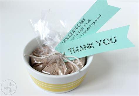 Simple Baby Shower Favors by 10 Simple And To Make Diy Baby Shower Favors