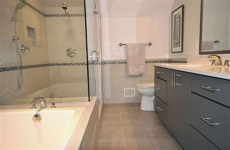 Bathroom Remodeling Montgomery County Md by Portfolio Bath Remodeling Kitchen Remodeling