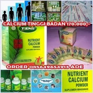 Tiens Grape Extract Vigor Isi 60 Kapsul Asam Urat Tensi Tianshi Ori 4 obat herbal distributor malang agen malang jual obat herbal diare karena salah makan