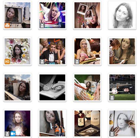wallpaper editan keren wallpaper editan photoshop keren auto design tech