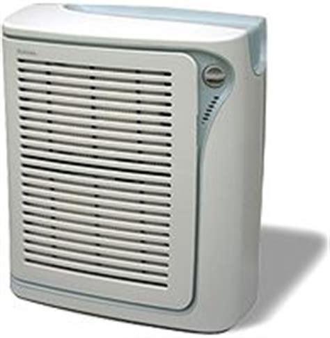 holmes hepa air purifier hap