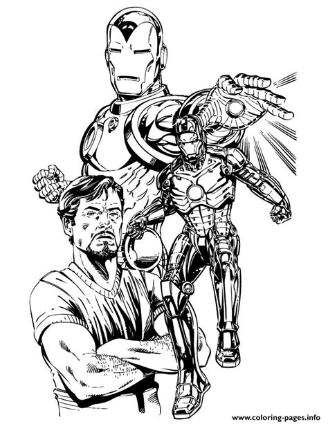 iron man 2 coloring pages to print 10 best how to draw iron man images on pinterest iron