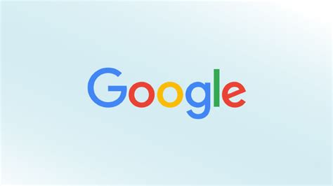 design google sign new sign in experience coming to google accounts update