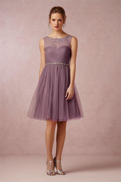 Dress Soft soft sober color dresses designs designers