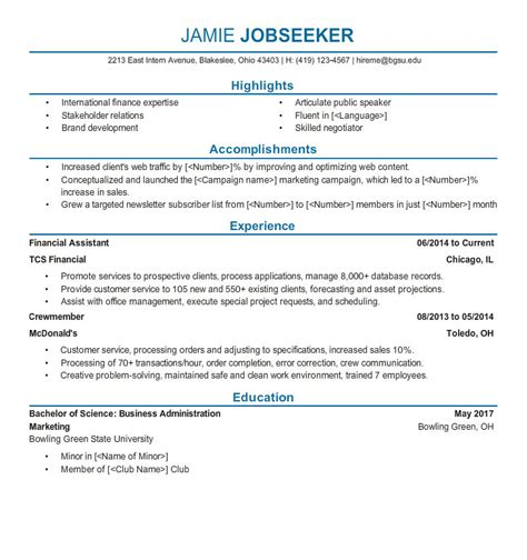 Order Entry Clerk Sle Resume by Order Processing Resume 28 Images Professional Order Processor Resume Templates To Showcase