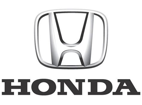 Honda Logo by 1996 Honda Logo Related Infomation Specifications Weili