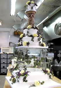 cake boss wedding cake photos cake boss wedding cake with
