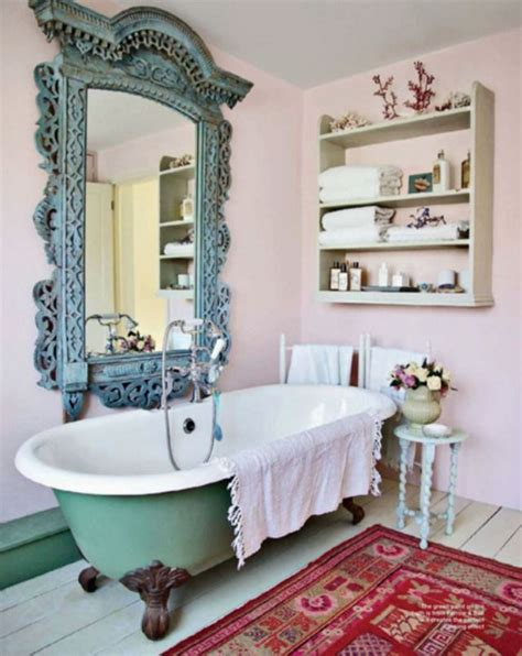 bathroom shabby chic ideas 18 shabby chic bathroom ideas suitable for any home homesthetics inspiring ideas for your home