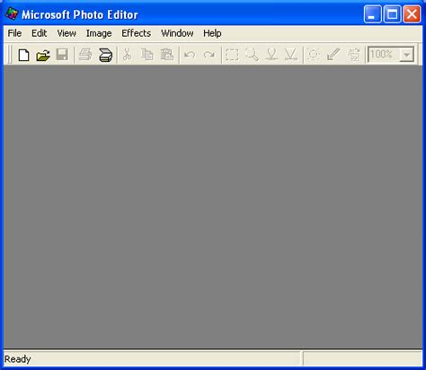 microsoft editor using microsoft photo editor