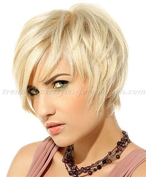 images pixie haircut long bangs on older weman great short hairstyles for older women pixie haircut with