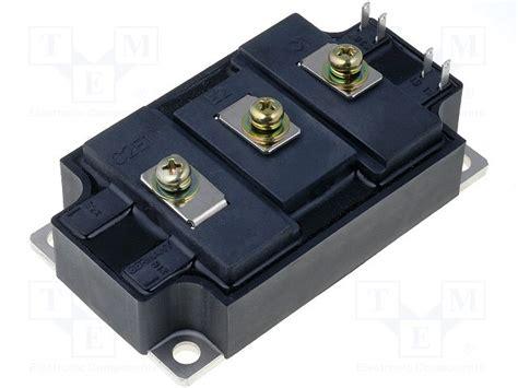 transistor and igbt mg300j2ys50 toshiba transistor igbt tme electronic components wfs