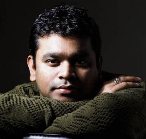 ar rahman love mp3 free download bollyhindisongs download bollywood songs free songs