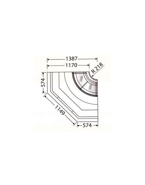 angolo interno banco ventilato vcp angolo 90 176 interno con gruppo