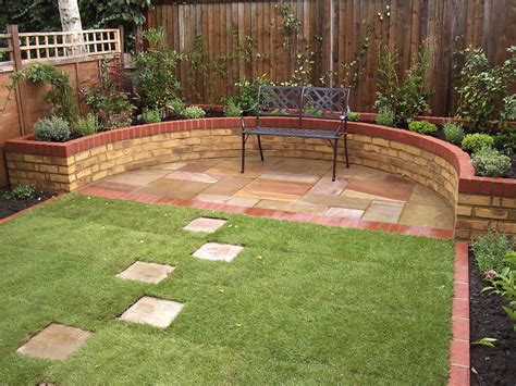 brick raised beds google search garden pinterest landscape edging stone raised bed and