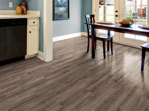 quality craft laminate flooring twobiwriters com
