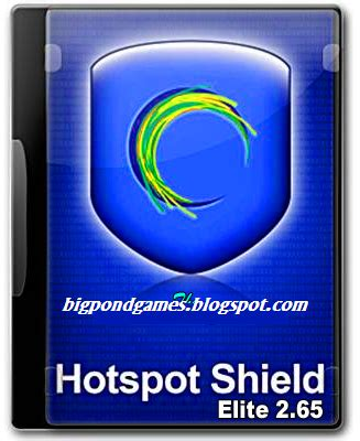 hotspot shield elite full version 2013 hotspot shield elite 2 65 free download automatically
