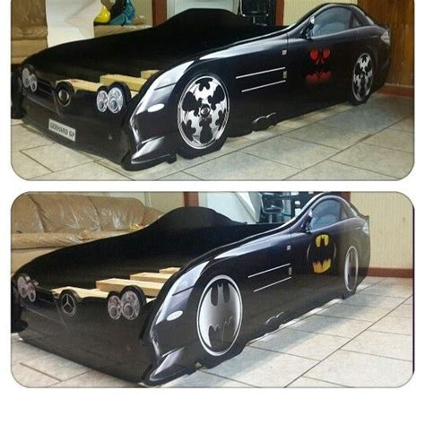 batman car bed 17 best images about superhero bedroom idea on pinterest batman bedroom boy beds