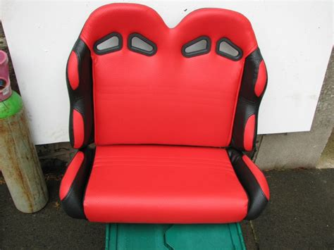 go kart bench seat seats atvni irelands largest supplier of leisure