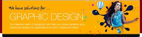 design print banner llc modal title