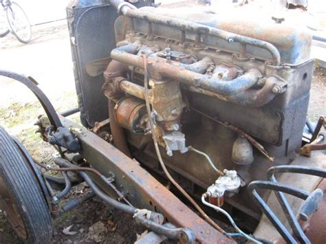 1931 Buick Parts 1931 Buick 96 Chassis Flint Craigslist Buick Buy Sell