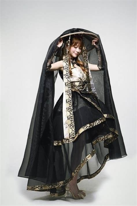 pattern korean dress 732 best hanbok images on pinterest figure drawings