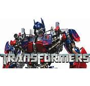 The Transformers Im&225genes Optimus Prime HD Fondo De