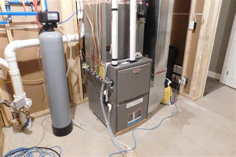 heating and air lincoln ne all pro heating air conditioning heating and air