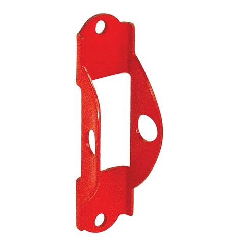 red switch lock bracket toggle switch lock brackets