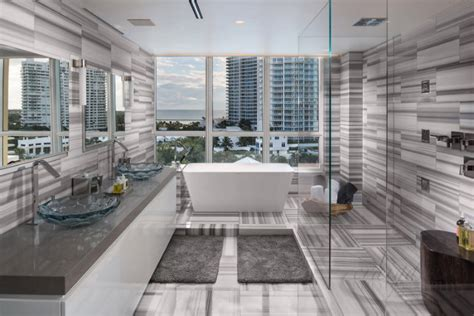 hton home design ideas top 10 hotel bathroom design around the world