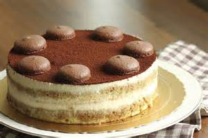 kuchen und so gießen rezept f 252 r tiramisu torte mit softem biskuitboden und