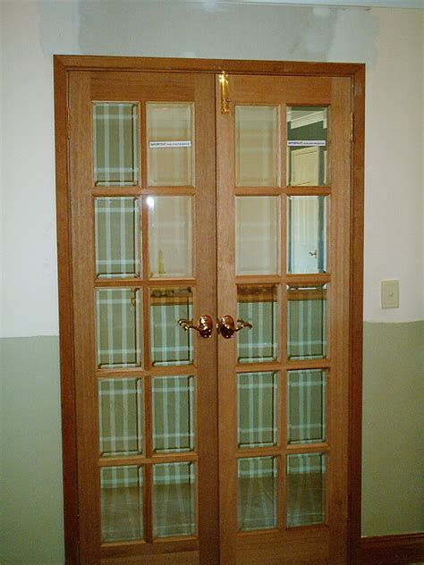 french door designs french door designs goodman doors malaga wa