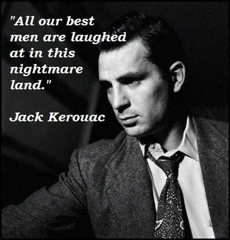 apple kerouac jack kerouac quotes αναζήτηση google visionary