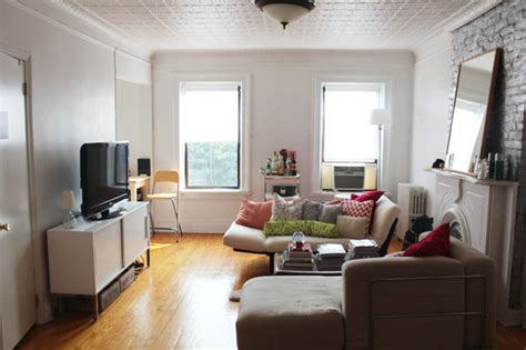 before after a small space bedroom makeover lonny the living room before apartment makeover how to