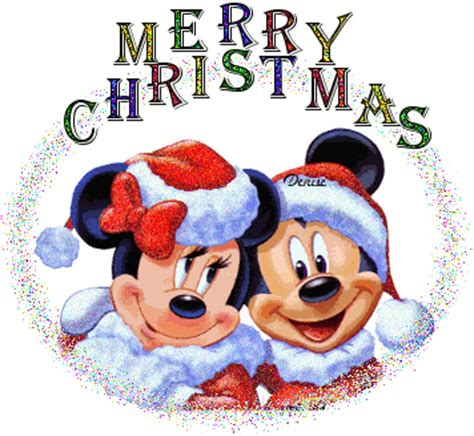 mickey mouse merry disney merry animated gif 9to5animations